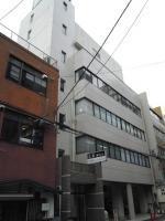広垣第2ビル