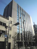 MIDREIT京橋ビル