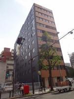 リアライズ堺筋本町ビル(旧:三星中央ビル)