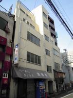 第三松栄ビル