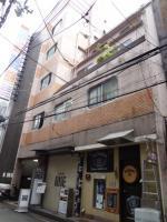 東阪急レジャービル