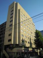 大阪アニックスビル