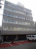 NODA EBIE BLDG(野田海老江ビル)