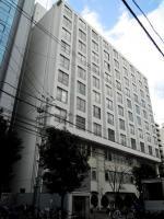 新大阪コーポラス