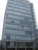 KDX小林道修町ビル