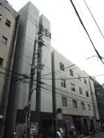 日宝江戸堀ビル