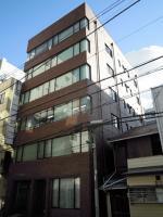 新大阪第5倉田ビル