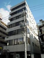 新大阪コスモビル