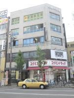 日本一会館
