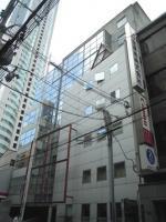 TNJ大阪ビル