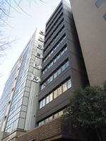 第8松屋ビル