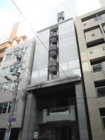 大阪文化会館
