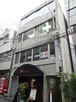 日宝内淡路ビル