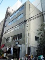 日宝北浜ビル