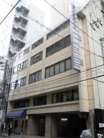 第3新興ビル