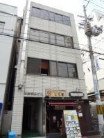 神産堂島ビル