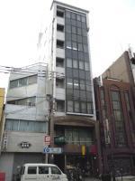 出口日本橋ビル