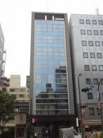 日成建設ビル