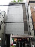 心斎橋STAGEA