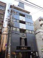 小倉屋山本本店ビル